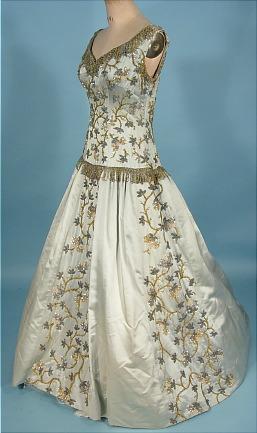Короткие Старинные Свадебные Платья - Купить - AliExpress