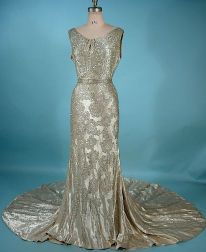 Wedding Gowns New Orleans: Item For Sale