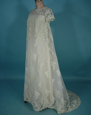 Antiquedress Com Wedding