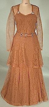 Women's Clothing Skirts Genteel Vintage Bazar De Christian Lacroix 40 Fr Paisley Red Pink Full Length Maxi Skirt