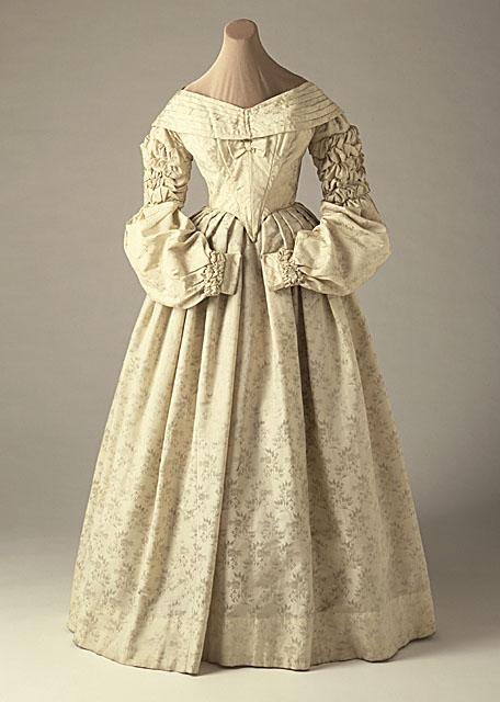 Antique dress item for sale for Vintage wedding dress los angeles