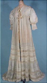 Antiquedress Com Museum Items For Sale