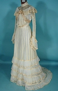 Antiquedress Com 1850 1920s