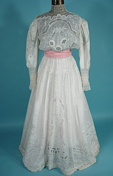b83e1da4c36 AntiqueDress.com - Wedding