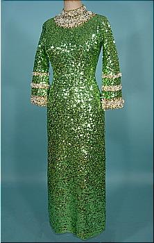 110bd82949f0 AntiqueDress.com - Museum items for Sale