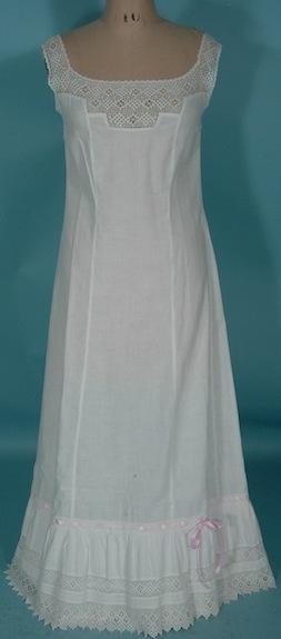 Photos For Sale >> Antique Dress - Item for Sale