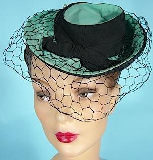 310838075f4 AntiqueDress.com - Special items